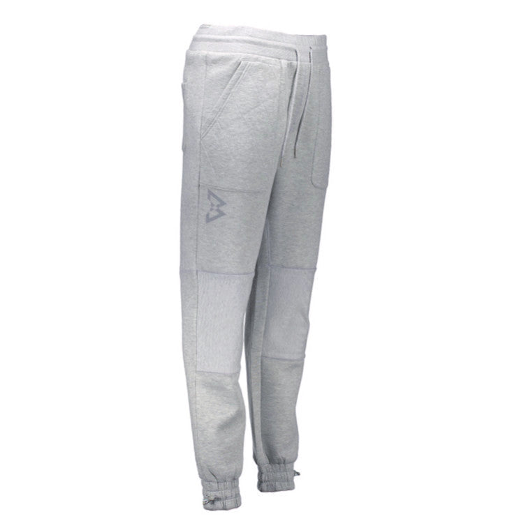 NeoTech Sweatpants -  - 5
