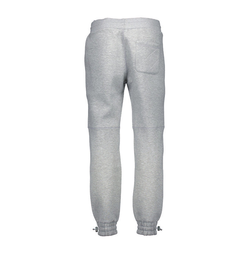 NeoTech Sweatpants -  - 6