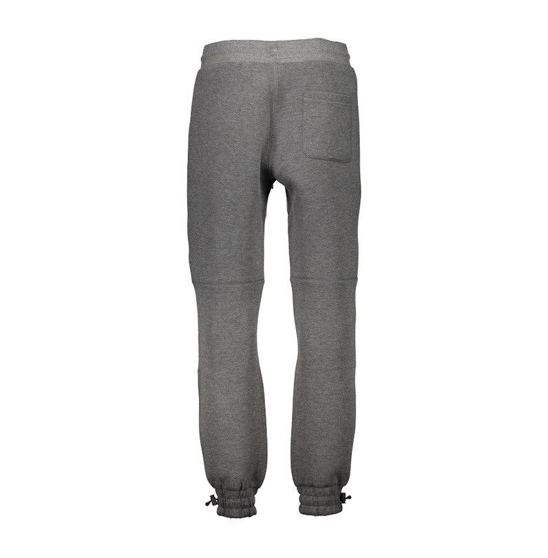 NeoTech Sweatpants -  - 3