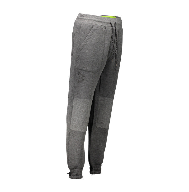 NeoTech Sweatpants -  - 2
