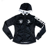 Kickoff Soft Shell Jacket