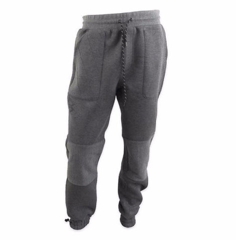 NeoTech Sweatpants -  - 1