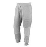 NeoTech Sweatpants -  - 4