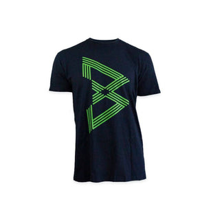 Mens Roots Tee - Beast Mode® Apparel - 5