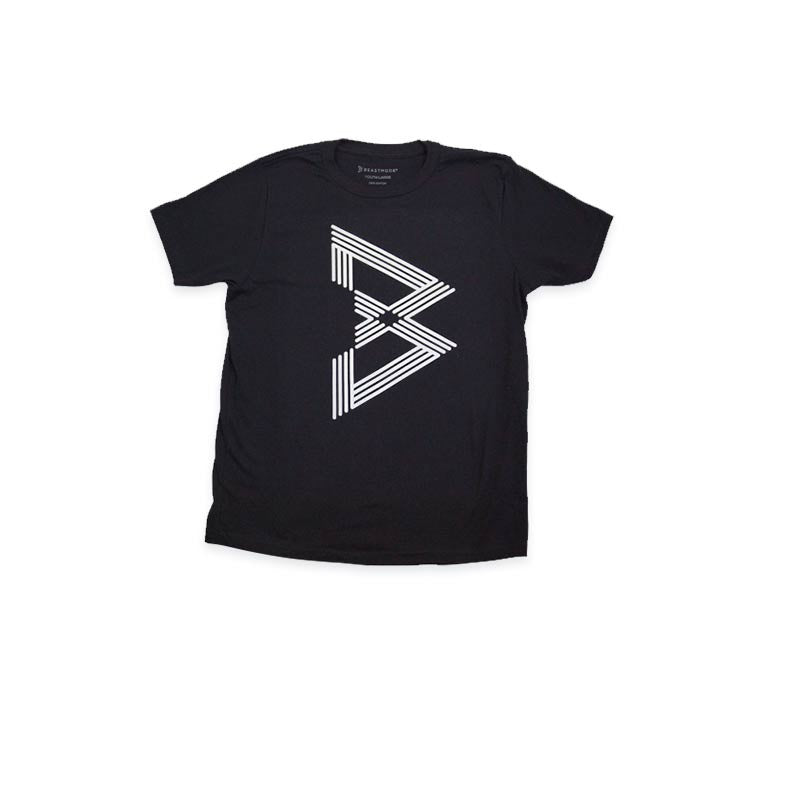 Kids Roots Tee - Beast Mode® Apparel - 1