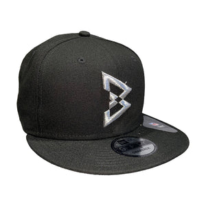 950 Beastmode Oak Raiders Snapback Hat