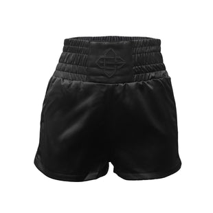 BEASTMODE x Gracie Women's Muay Thai Short