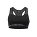 BEASTMODE x Gracie Women's Knockout Bralette