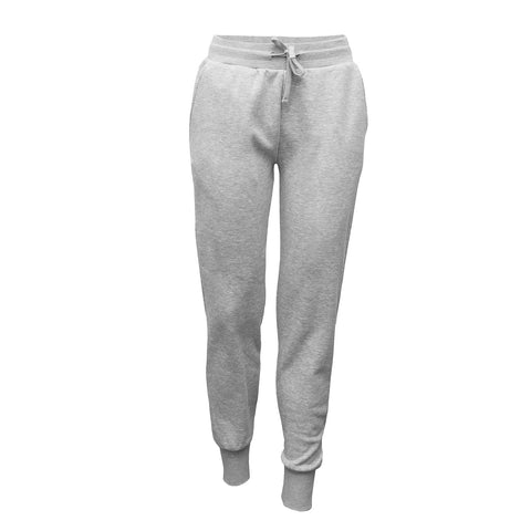 BEASTMODE x Gracie Women's Warm Up Jogger