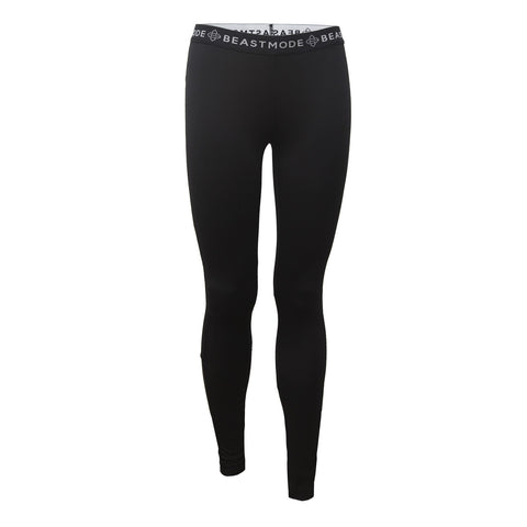 BEASTMODE x Gracie Women's Knockout Legging