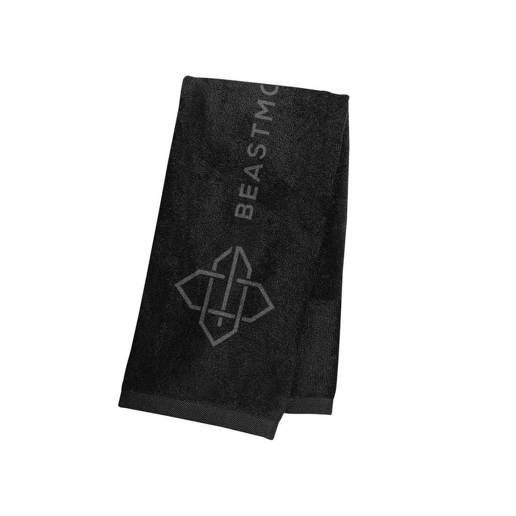 BEASTMODE x Gracie Workout Towel