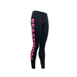 Women's Tall Waisted Legging
