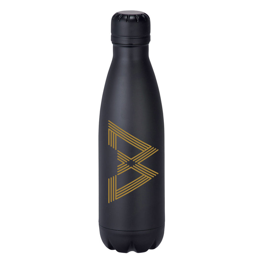 Oak Roots Insulated Bottle