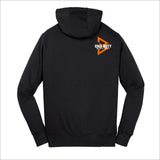 Call of Duty Black Ops 3 Skull Hoodie - Beast Mode® Apparel - 2