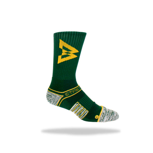 Beast Mode Socks - Beast Mode® Apparel - 6