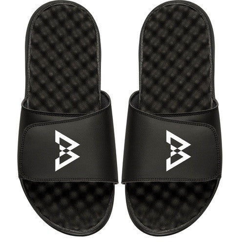 POS_IsLIDE Sandals - Beast Mode® Apparel - 1