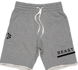 Sideline Sweat Shorts