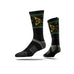 Strideline x Beast Mode 2.0 Socks