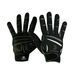 Men's Beastmode x Bionic Full Finger Gloves