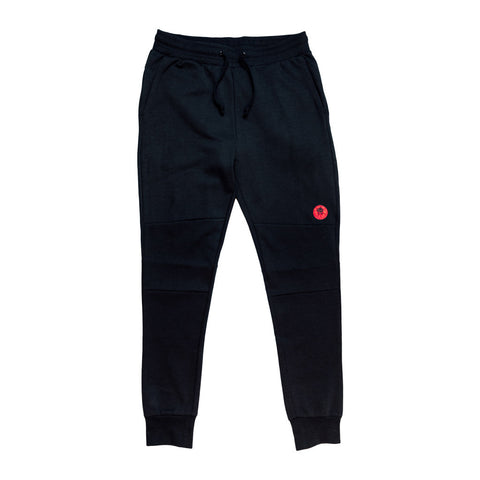 Head8cke Brain Jogger (Black)