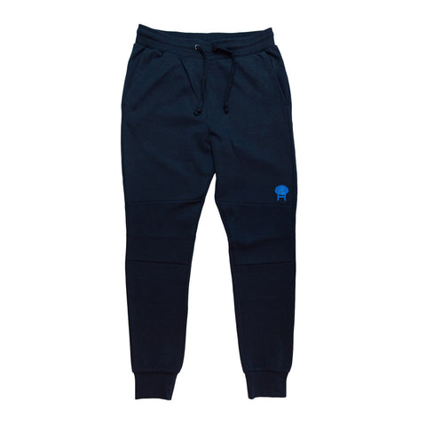 Head8cke Brain Jogger (Navy)
