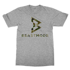 1c2092eeac0 Beast Mode Apparel - Lifestyle and Athleisure Brand of Marshawn ...