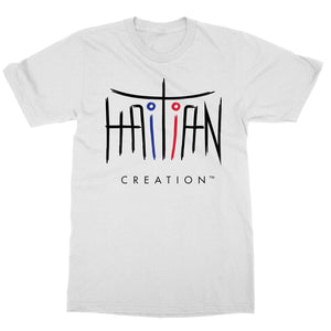 Haitian Creation Tee