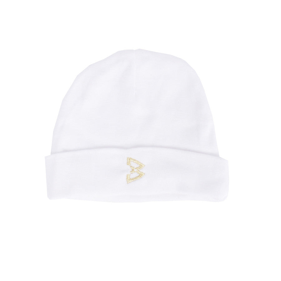 Infant B Logo Cap - Beast Mode® Apparel - 1