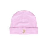 Infant B Logo Cap - Beast Mode® Apparel - 4