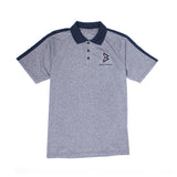 Logo Performance Golf Polo - Beast Mode® Apparel