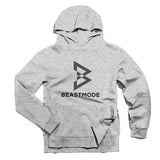 Beastmode Iconic Hooded Sweatshirt