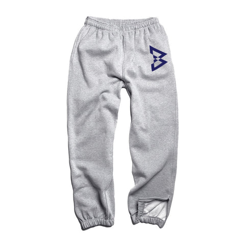 OG Mens Sweatpant