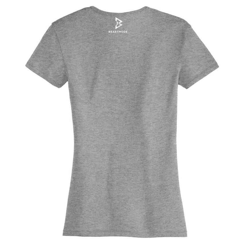 Oakland Helmet Women's Short-Sleeve T-Shirt