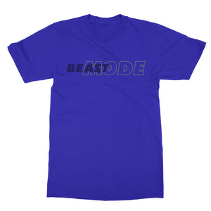 Beast Mode Apparel - Lifestyle and Athleisure Brand of Marshawn ... 8b5174a387c8