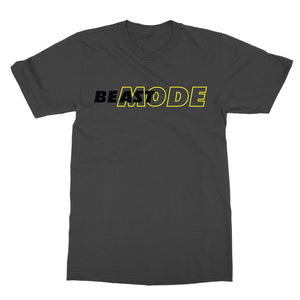 b7bea94113d Beast Mode Apparel - Lifestyle and Athleisure Brand of Marshawn ...