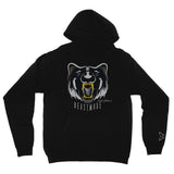 Polar Bear 3.0 PO Hoody