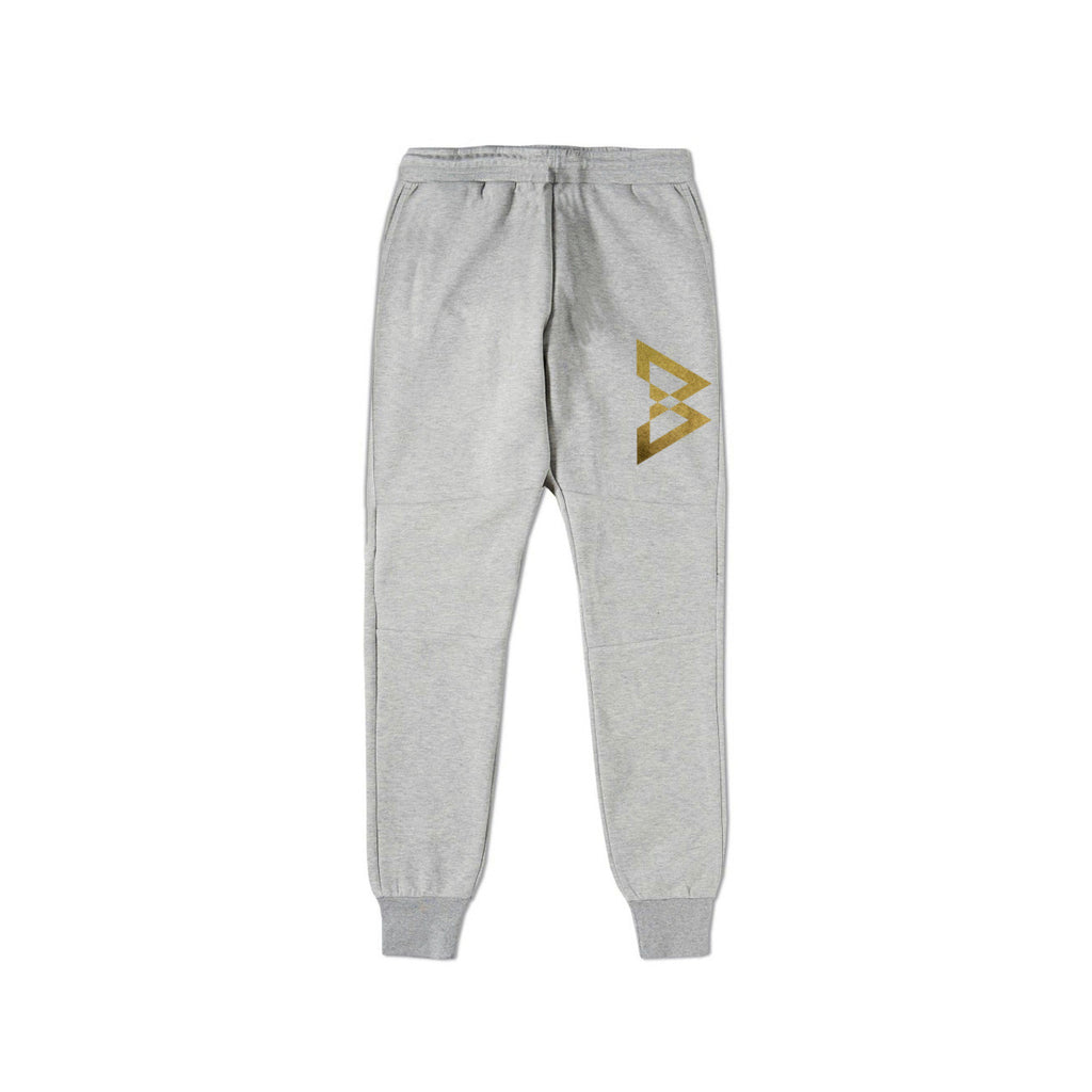 The Original B Logo Jogger