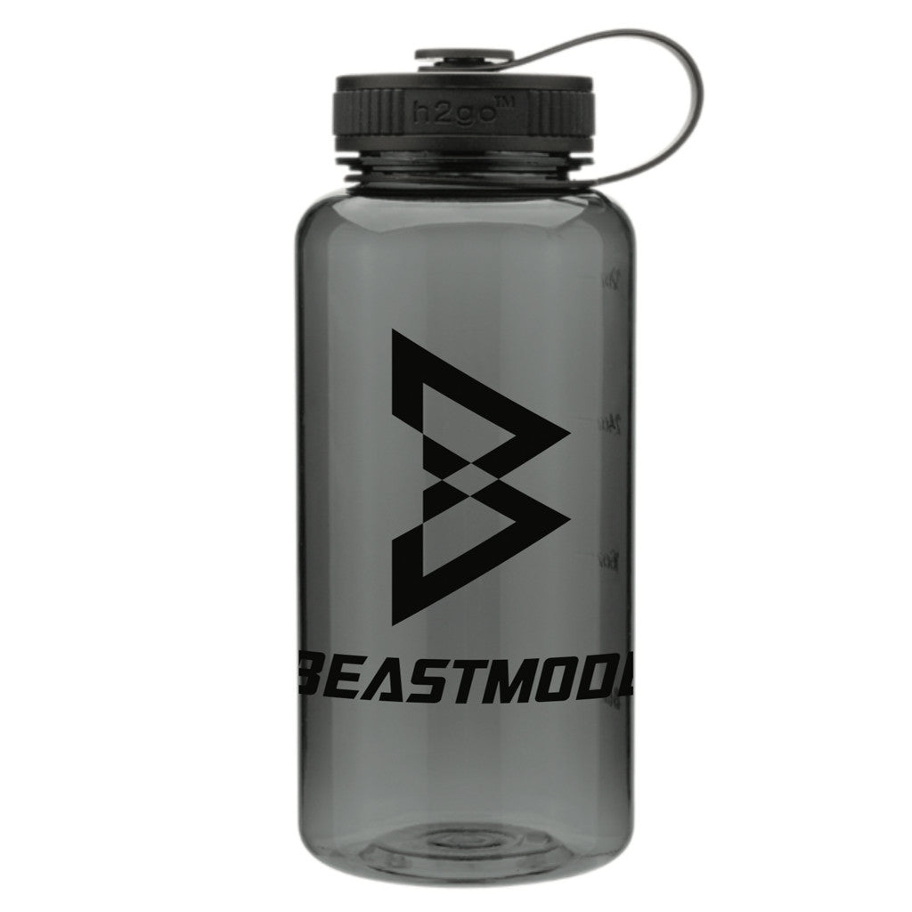 Beast Mode Water Bottle