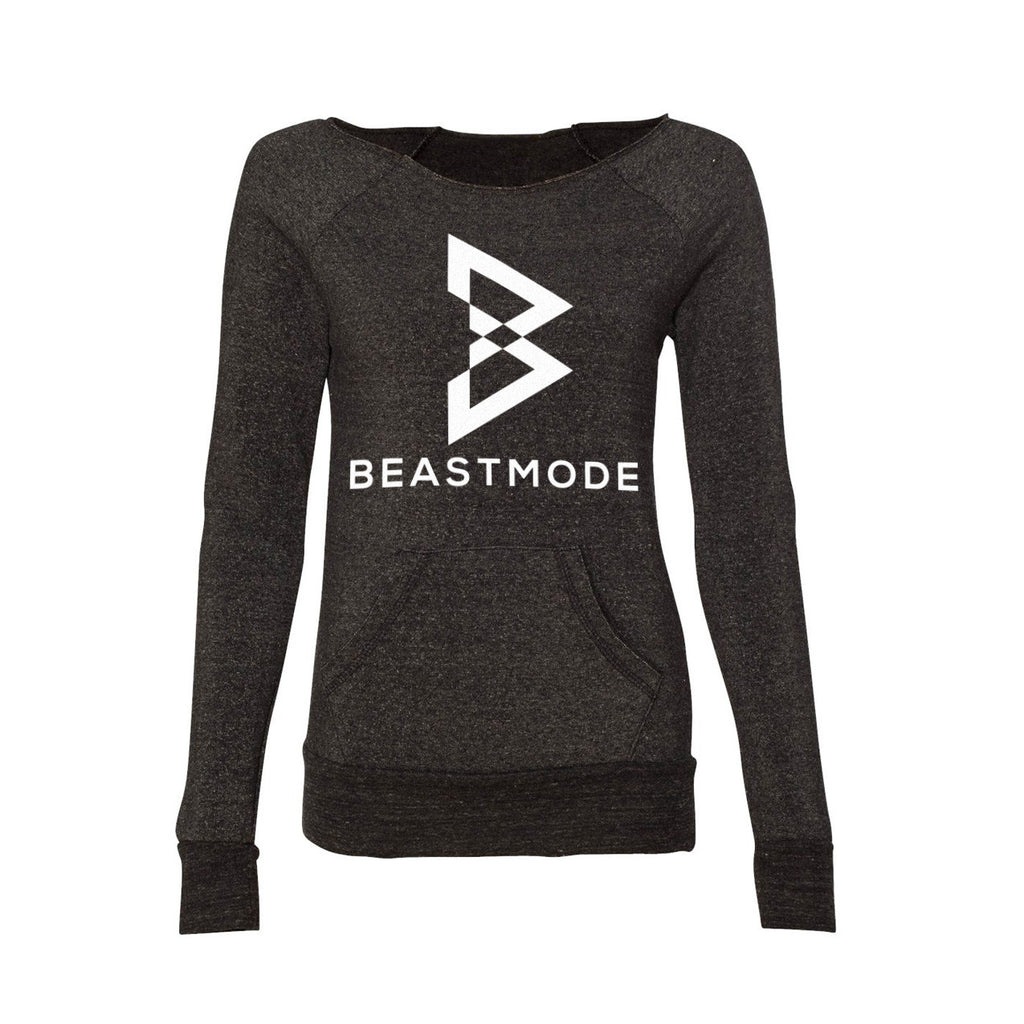 Essential B Logo Sweatshirt