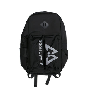 Beastmode Essential Backpack