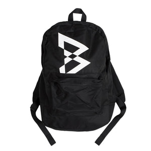 Beastmode Backpack