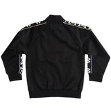 Kids' Chainlink Track Jacket