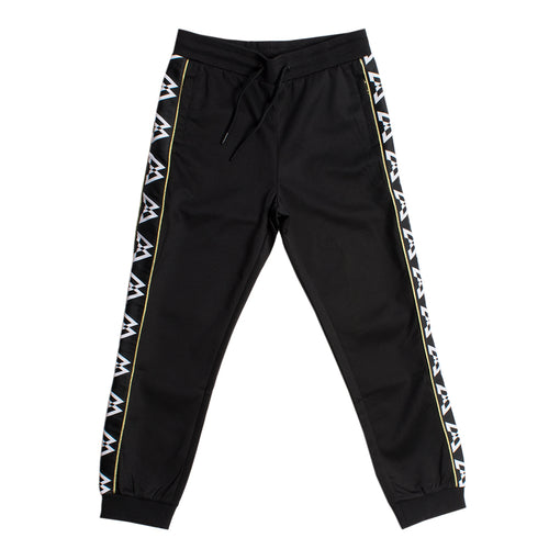 Kids' Chainlink Track Pant
