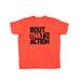 Kids Bout That Action Tee -  - 1