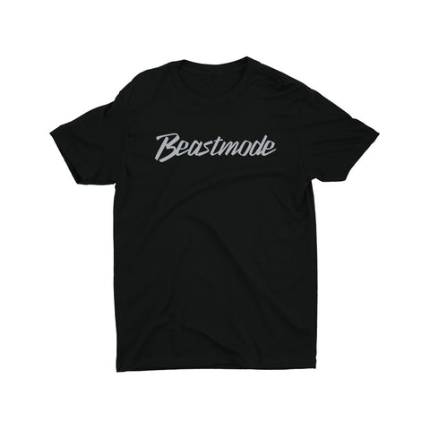 Youth Script Tee