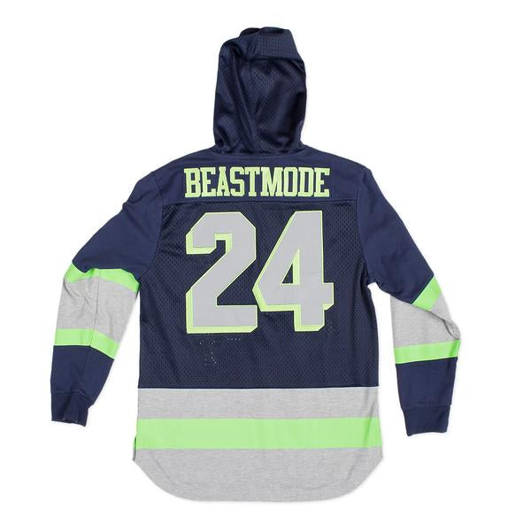 Shutout Pullover Hoodie