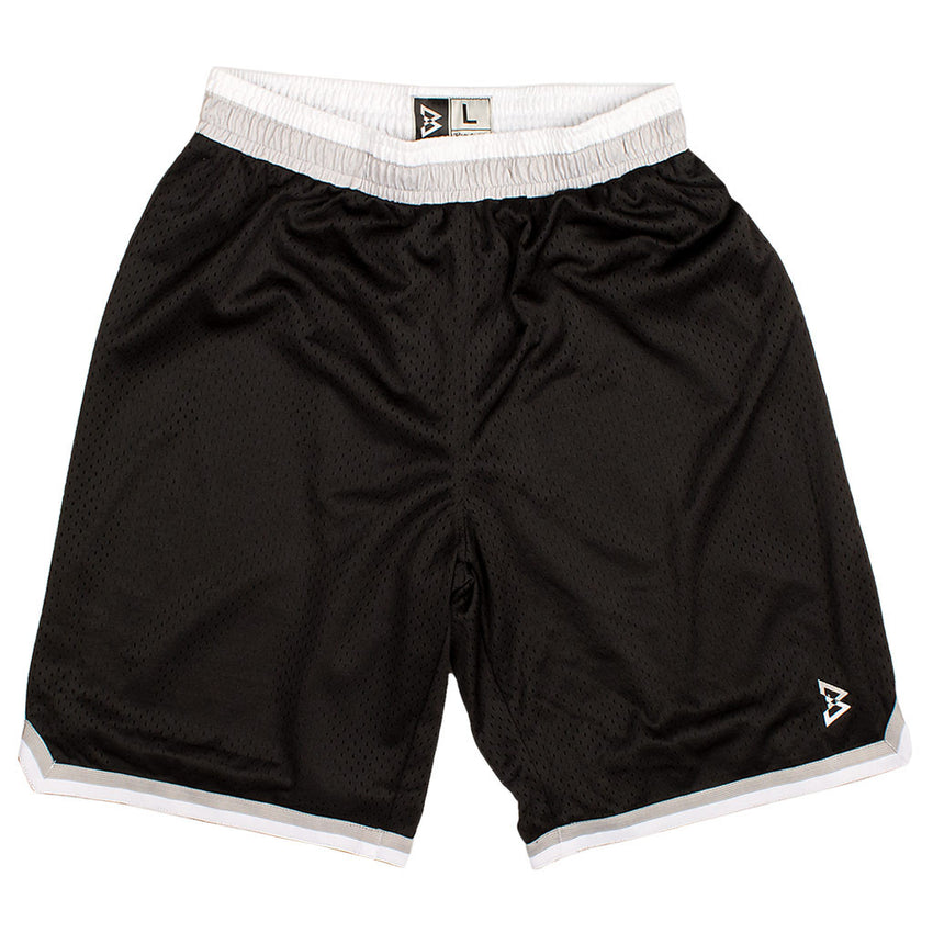 Fast Break Shorts