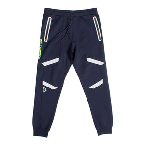 Dash Jogger in Navy