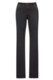 Loobie's Story Luxe Classic Jean