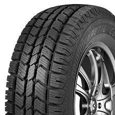 2757018 LT ARCTIC CLAW 10PLY  125/122R  (WINTER) ( SPECIAL)